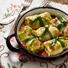8 plats aux légumes d'été pour régaler vos enfants !