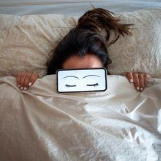 Sogni lucidi: cosa sono e quali sono le tecniche per  ottenerli mentre si dorme