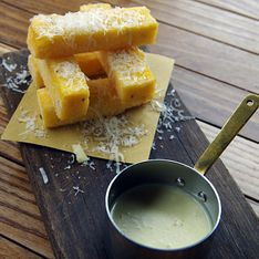 La polenta fa ingrassare oppure no? È ora di vederci chiaro su questo piatto tipico