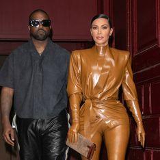 Divorce de Kim Kardashian et Kanye West : une stratégie marketing et politique