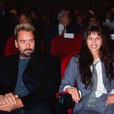 R. Kelly, Luc Besson… ces célébrités qui ont épousé des mineures