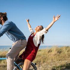 Couple goal : faut-il (et comment) être un couple parfait ?
