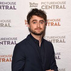 Bientôt un nouveau Harry Potter ? Daniel Radcliffe répond