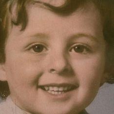 Affaire Grégory : le petit garçon aurait eu 41 ans aujourd'hui