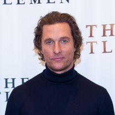Cameron Diaz, Matthew McConaughey, Lizzo... Ces stars qui zappent le déodorant