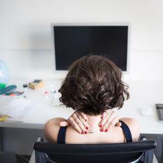 Son collègue la contraint à avorter, elle porte plainte contre l'entreprise