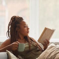 Rentrée littéraire 2021: 5 livres féministes à lire en septembre