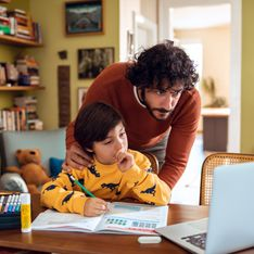 Instruction en famille : dernière année d'école à la maison pour de nombreux enfants ?