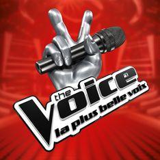 The Voice All Stars : la date de diffusion enfin dévoilée