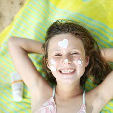 Vitamina D e bambini: perchè è importante somministrarla in età pediatrica