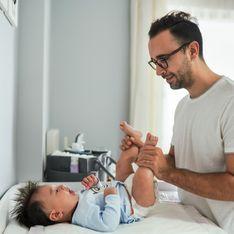 Bon plan puériculture : de belles promos pour préparer l'arrivée de bébé