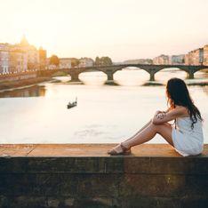 Brückentage 2022: So könnt ihr das Maximum an Urlaub rausholen