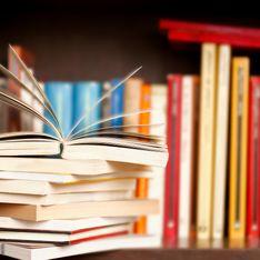 Rentrée littéraire 2021 : Notre sélection coup de coeur
