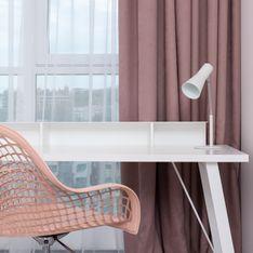 Rentrée : 6 chaises de bureau jolies, confortables et pas chères