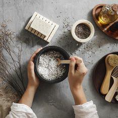 Cadeaux de beauté DIY : nos recettes de cadeaux personnalisés