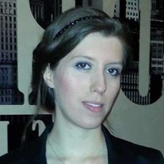 Delphine Jubillar partie faire le djihad ? Pourquoi la piste a été explorée