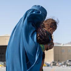 Attentat à Kaboul : qui est ISIS-K, qui cible les écoles et maternités ?
