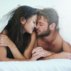 Sextember : et si on tentait le mois sans porno ?