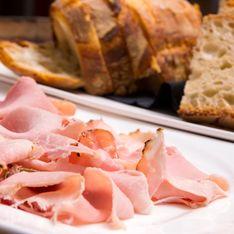 Rappel de produits : du jambon Lidl avec une date de consommation erronée