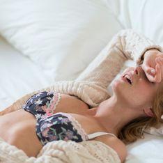 Sexe : au lit, le crymaxing vous envoie au septième ciel