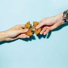 Cookie jarring : êtes-vous victime de cette tendance amoureuse toxique ?
