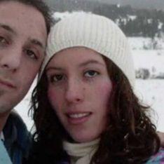 Affaire Delphine Jubillar : un chauffeur de taxi l'a-t-il aperçu le soir de sa disparition ?