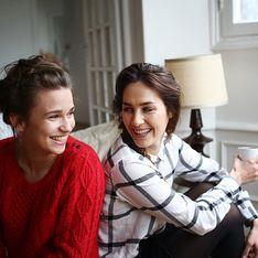 Simbolo amicizia: la voglia di raccontare al mondo il rapporto che hai con i tuoi migliori amici