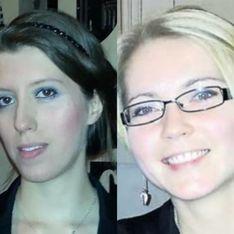 Delphine Jubillar : pourquoi les enquêteurs se sont-ils rapprochés de l'affaire Daval ?
