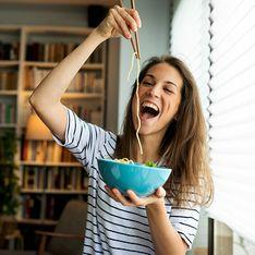 Dieta per ingrassare: come individuare il regime calorico giusto da seguire quando si è troppo magri e si desidera prendere peso