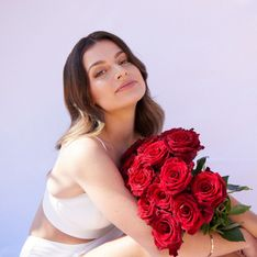 Bachelorette-Sensation: Vergibt Maxime keine finale Rose?
