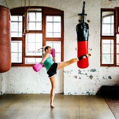 Sport di contatto: quali sono gli sport che prevedono un contatto fisico e che sono stati sospesi durante la pandemia da Covid-19