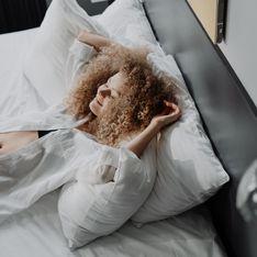 Sexe : décuplez les sensations avec l'astuce de l'oreiller sexuel