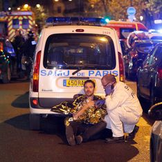Procès attentats du 13 novembre : les enregistrements du Samu dévoilés