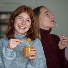 Il miele fa bene: tutti i suoi benefici per la nostra salute