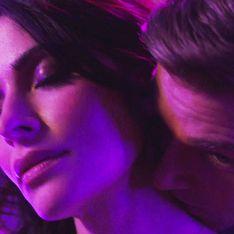 Sex/Life : l'experte sexe de la série Netflix décrypte la scène d'orgie