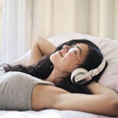 Rentrée : 3 astuces géniales pour combattre le stress du matin