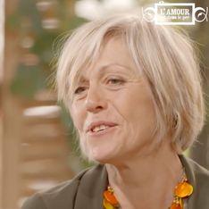 L'Amour est dans le Pré : 3 infos sur Delphine, première candidate lesbienne