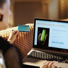 Les meilleurs sites pour acheter ses cosmétiques bio en ligne
