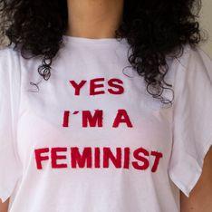 40 citations féministes qui nous inspirent