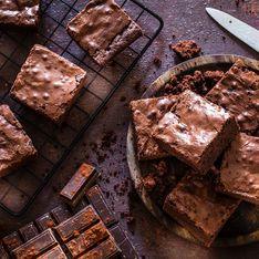Les meilleurs gâteaux au chocolat pour régaler vos enfants après l'école