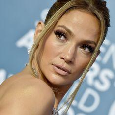 Jennifer Lopez ruine son look avec une erreur qu'on a toutes déjà faite