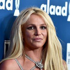 Britney Spears harcelée et extorquée : la somme folle demandée par son père