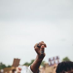 Côte d'Ivoire : scandale après une démonstration de viol en live à la télévision