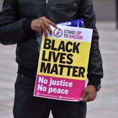 Exécutés pour le viol d'une femme blanche, sept Afro-américains graciés 70 ans après