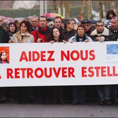 Affaire Estelle Mouzin : Monique Olivier ne veut pas tout dire