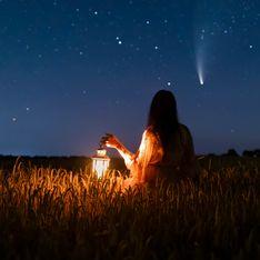 Nouvelle Lune du 7 septembre : qui sont les 5 signes astro les plus touchés ?