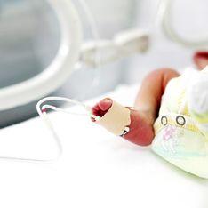 Abandonnée bébé, elle lance un appel à témoin pour connaître son histoire