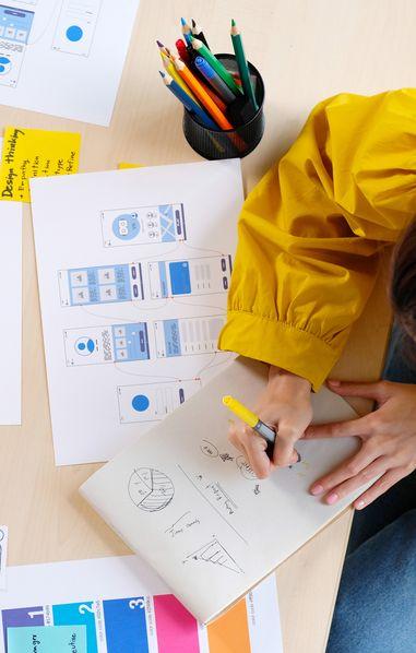 Come sfruttare i nuovi media per creare il proprio brand