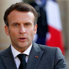 Macron à Marseille : Marine Le Pen lui donne un curieux conseil ciné