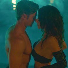 Sexe : les 10 scènes de film et série les plus hot, selon la science